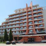 Hotel Deva,  Deva