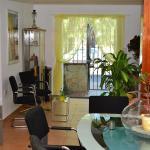 Фотографии отеля: Hostal El Relax, Сальта