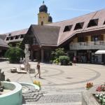Centrum Hotel,  Debrecen