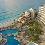 Grand Park Royal Cancun Caribe - All Inclusive, Cancún