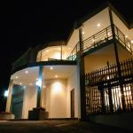 Hotel Pictures: Casa Cristal, San José