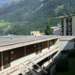 Appartement 27/7, Bad Gastein
