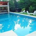 Red Beans Spa & Resort, Villa Icho Cruz