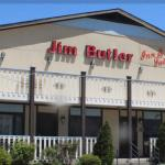 Jim Butler Inn & Suites, Tonopah