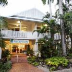 Hotelbilleder: Port Douglas Palm Villas, Port Douglas