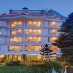 Hotel Viceroy, Darjeeling
