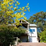 Nelson Bay Bed & Breakfast,  Nelson Bay