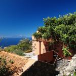 Hotel Pictures: Gran Drago, Valverde