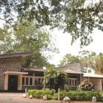 Heritage Medawachchiya Resort,  Medawachchiya