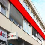 Check In Hostel Berlin, Berlin