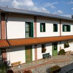 Agriturismo Gon, Udine