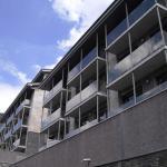 Hotelfoto's: Pierre & Vacances Andorra Ransol, Ransol