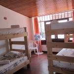 Hotel Pictures: Mochileros Hostel Villavicencio, Villavicencio
