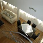 Apartments Neven,  Pula