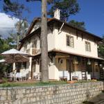 Zen Cafe Dalat - Villa, Da Lat