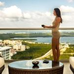 Suites Malecon Cancun,  Cancún
