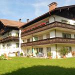 Ferienwohnungen Maria,  Rottach-Egern