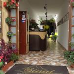 Hotel Pictures: Hotel Boutique Sinai, Fusagasuga