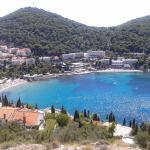 Rooms Kvestic, Dubrovnik