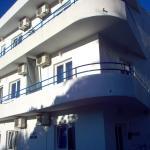Apartments Jadran,  Herceg-Novi