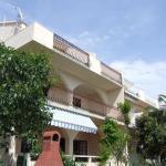 Maiden Apartments, Trogir