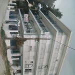 Stavros Rooms and Studios,  Nea Kalikratia