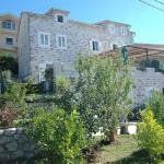 Bujanic Apartments, Tivat