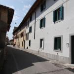 Casa Galante, Cividale del Friuli