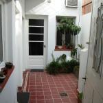 Фотографии отеля: Temporario Rosario Puerto Norte, Росарио