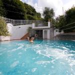 Hotel Terme Fiola, Ischia