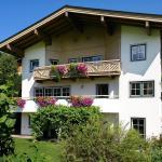 Landhaus Theresia,  Maria Alm am Steinernen Meer