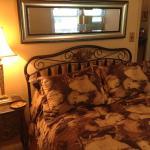 Hotel Pictures: B&B de la Traverse, Lévis