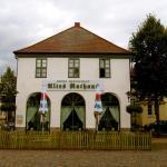 "Hotel Pictures: ""Altes Rathaus"" Grevesmühlen, Grevesmühlen"