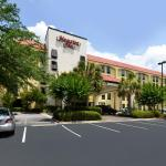 Hampton Inn Northwood, Myrtle Beach