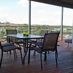 Fotos de l'hotel: Narooma Waters Retreat, Murray Bridge