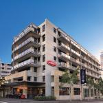 Adina Apartment Hotel Sydney, Darling Harbour,  Sydney
