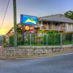 Foto Hotel: Econo Lodge Murwillumbah, Murwillumbah