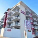 Φωτογραφίες: Gladstone City Central Apartment Hotel, Gladstone