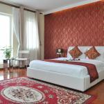 Hanoi Legacy Hotel - Hoan Kiem, Hanoi