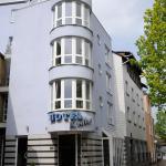 Hotel Pictures: Hotel Kraka, Unna