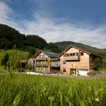 Hotellbilder: n Apartments Hotel, Schoppernau