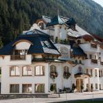 Hotelfoto's: Hotel Tanzer, Ischgl