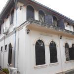 Souksavong Guesthouse, Luang Prabang
