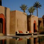 Dar JL,  Marrakech