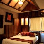 1 Nimman Gallery Hotel, Chiang Mai