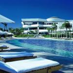 Monte Carlo Sharm El Sheikh Resort, Sharm El Sheikh