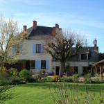 Hotel Pictures: La Petite Famille, Mehun-sur-Yèvre