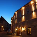 Photos de l'hôtel: Hotel Ur-Wachau, Weissenkirchen in der Wachau