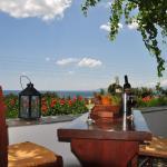Villa Panorama, Pefki Rhodes