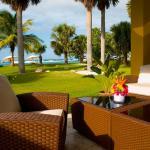 Villa Montaña Beach Resort, Isabela